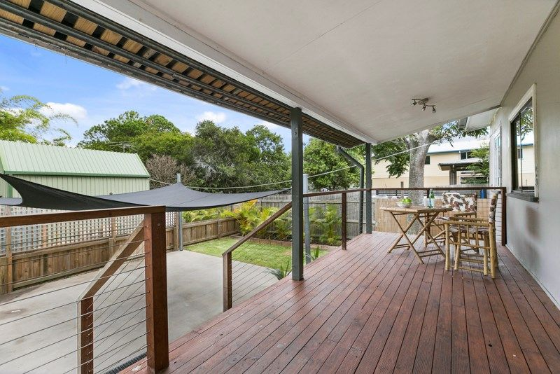 12 Jersey Street, Morningside QLD 4170, Image 0