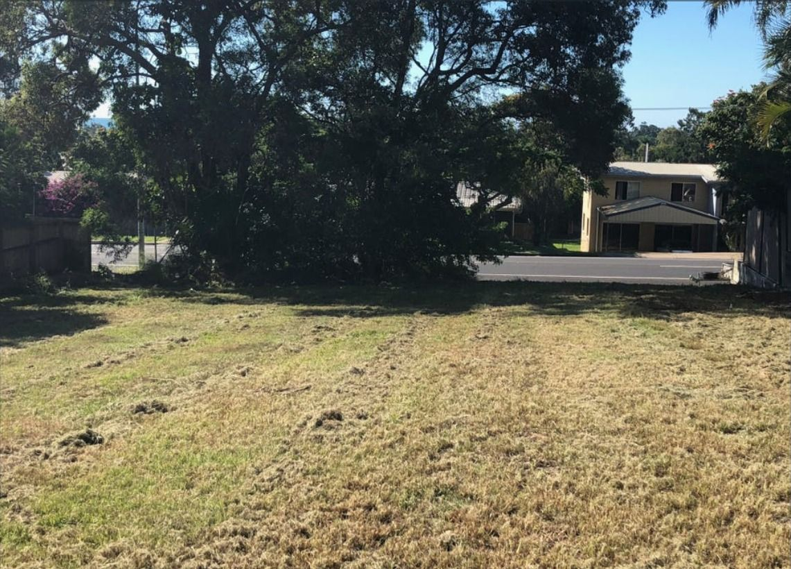 333 Boat Harbour Drive, Scarness QLD 4655, Image 2