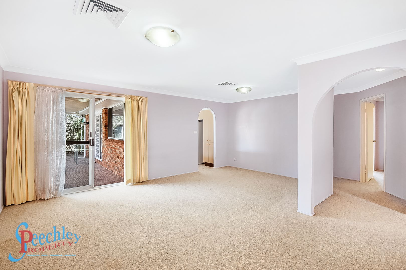 480 George Street, South Windsor NSW 2756, Image 0
