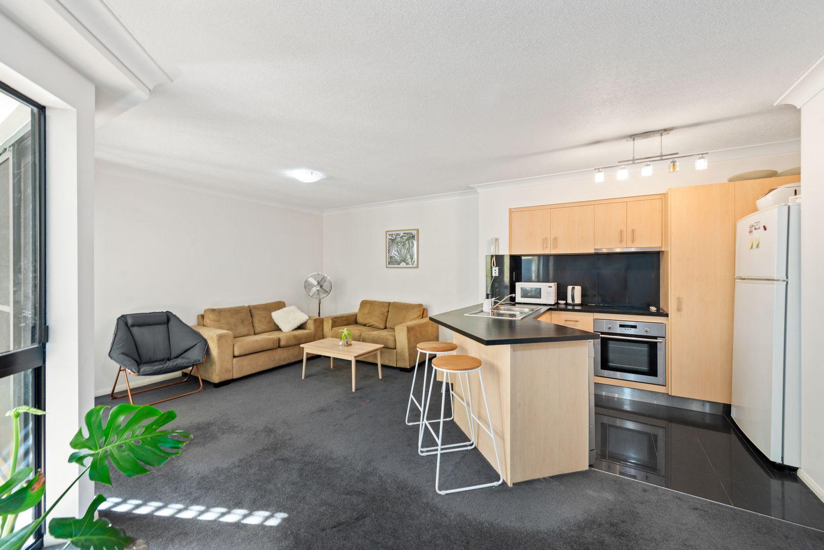 3/4-6 Acacia Avenue, Surfers Paradise QLD 4217, Image 1