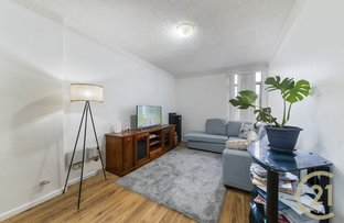 Picture of 18/25 Norfolk Street, Liverpool NSW 2170