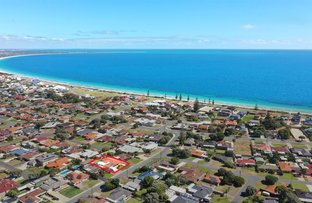 Picture of 9 Seahaven Street, Safety Bay WA 6169