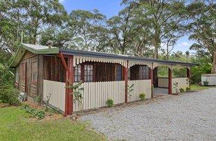 Picture of 9 Berambing Crescent, Berambing NSW 2758