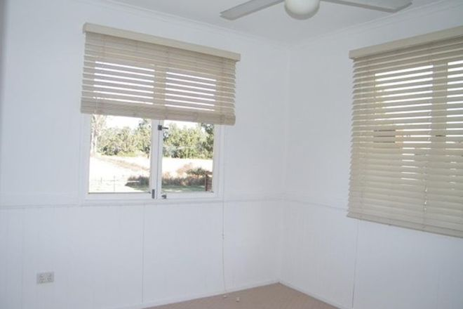 Picture of 27 Tooloom Street, URBENVILLE NSW 2475