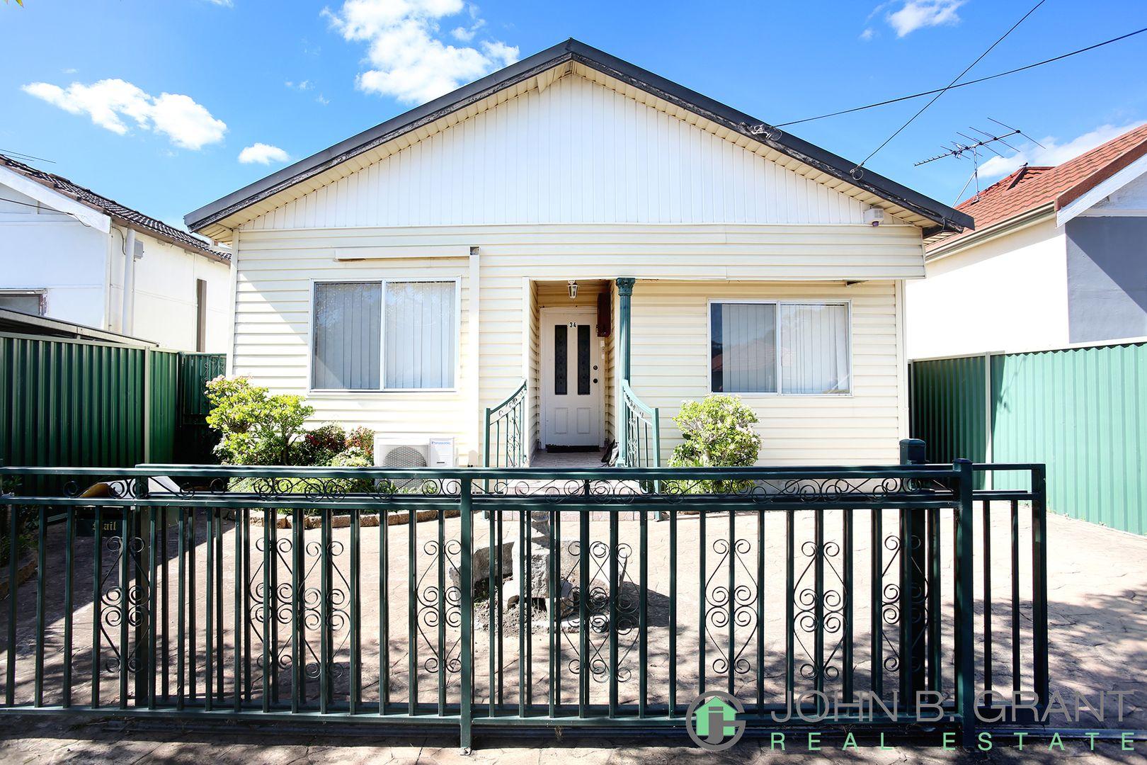 34 Chisholm Road, Auburn NSW 2144, Image 0