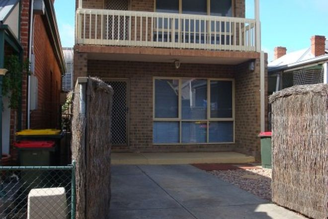 Picture of 63 Sussex Street, NORTH ADELAIDE SA 5006