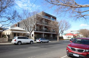 Picture of 111/27-29 Victoria Street, Footscray VIC 3011