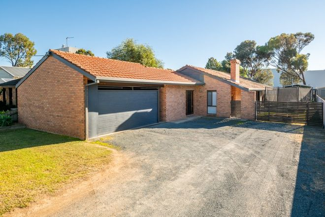 Picture of 15 Brown Street, TATURA VIC 3616