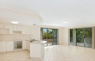 Picture of 6/7-9 Parry Street, Tweed Heads South NSW 2486