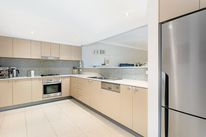 Picture of 23/86 Wrights Road, KELLYVILLE NSW 2155