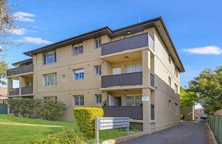 Picture of 10/50 Wigram Street, Harris Park NSW 2150