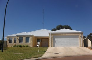 Picture of 25 Oakover Place, Northam WA 6401