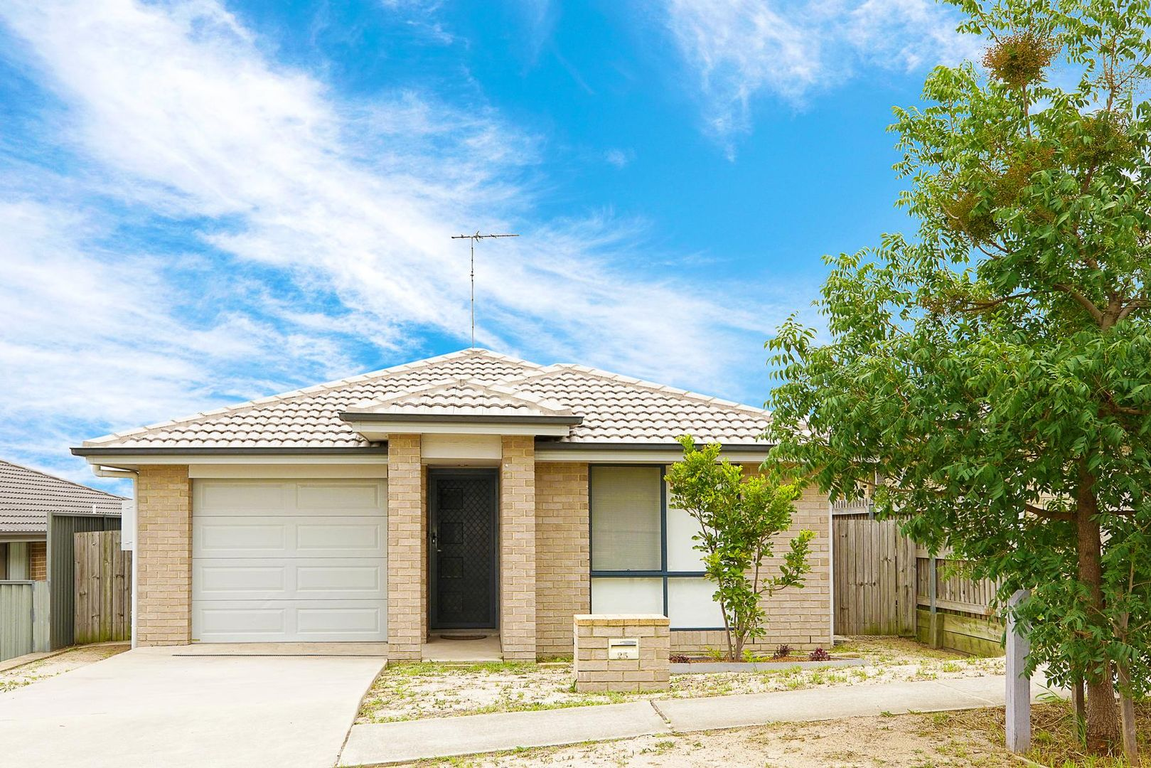 25 Blue View Terrace, Glenmore Park NSW 2745, Image 0
