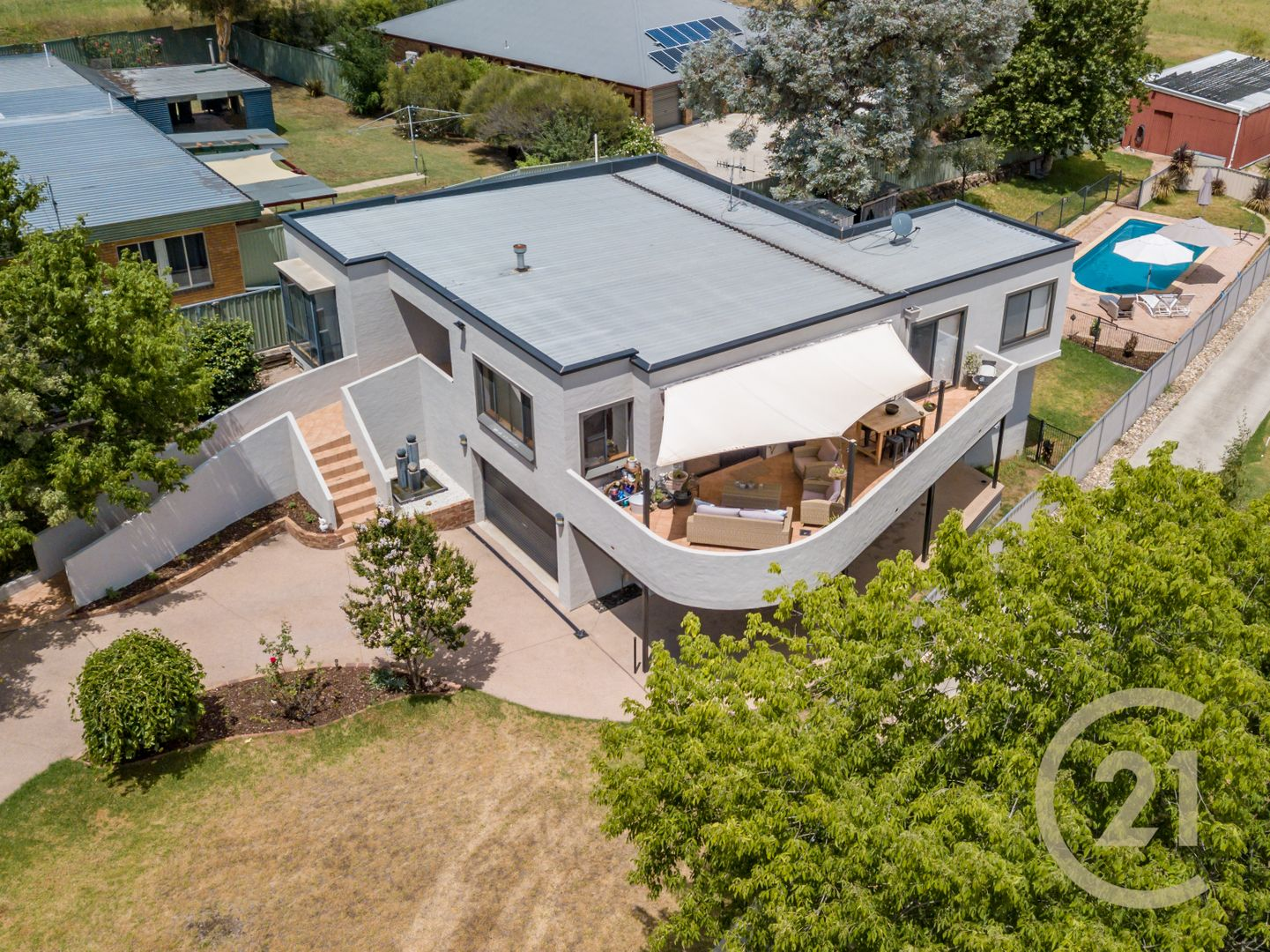 95 Boundary Road, Robin Hill NSW 2795, Image 0