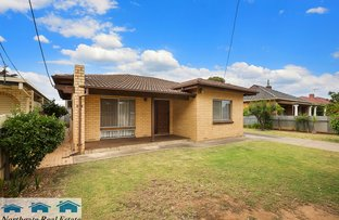 Picture of 16 South Tce, Salisbury SA 5108