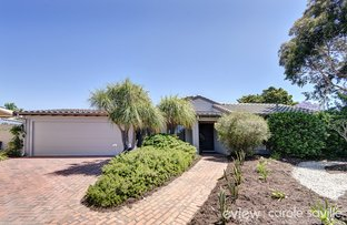 Picture of 46 Trappers Drive, Woodvale WA 6026