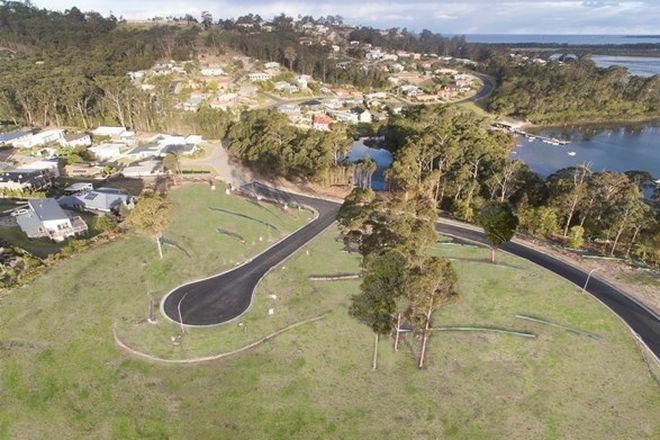 Picture of Lot 515 Lakewood Drive, MERIMBULA NSW 2548