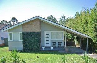 64 Wollombi Road, Muswellbrook NSW 2333