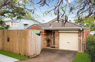 Picture of 34 Tavistock Street, Oxley QLD 4075
