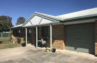 Picture of Unit 2/40 Bluebell Street, Caboolture QLD 4510