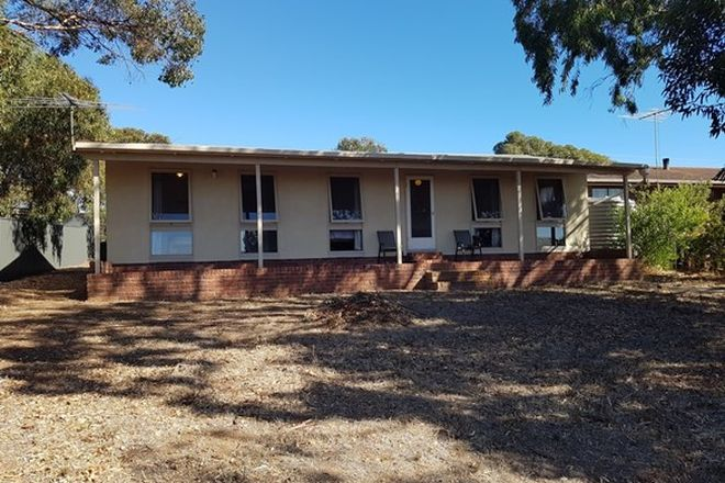 Picture of 34 Maxwell Terrace, EMU BAY SA 5223