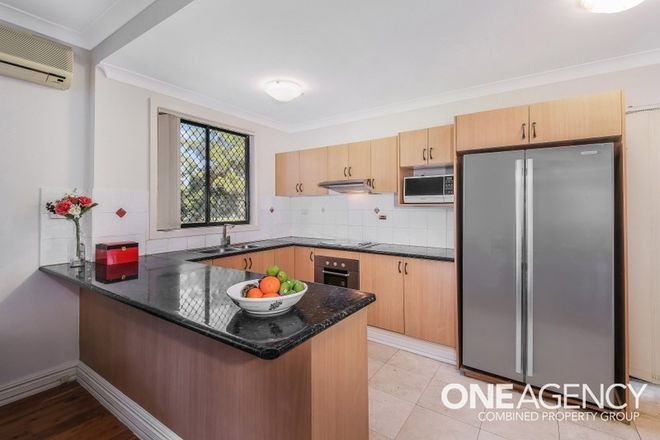 Picture of 4 Cooper Road, BIRRONG NSW 2143