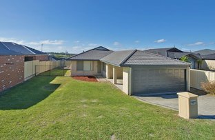 94 Angove Road, Spencer Park WA 6330