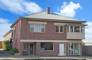Picture of 58 Julia Street, Portland VIC 3305