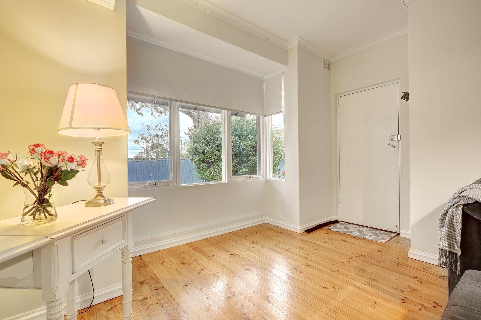3/18 East  Terrace, Kensington Gardens SA 5068, Image 1