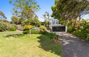 Picture of 24 Granya Grove, Mount Eliza VIC 3930