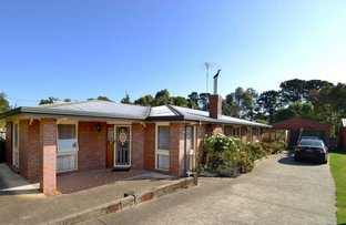 Picture of 86 Kewarra Drive, Clifton Springs VIC 3222