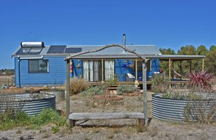 Picture of 29899 Albany Highway, Kendenup WA 6323