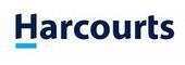 Logo for Harcourts Adlington