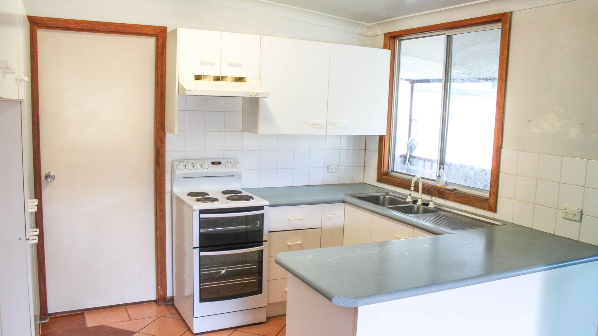 3 CHARLES STREET, Abermain NSW 2326, Image 1