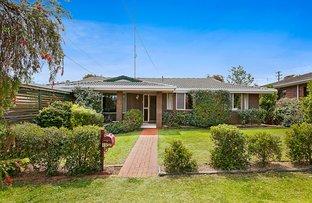 19 Hinkler Crescent, Wilsonton QLD 4350