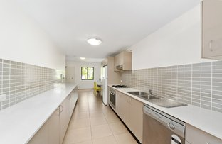 Picture of 10/9-21 Hillcrest Street, Homebush NSW 2140
