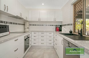 Picture of 9 Rose Gum Court, Cedar Vale QLD 4285