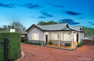 Picture of 431 Glenfern Road, Upwey VIC 3158
