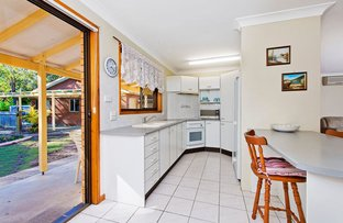 Picture of 38 Evans St, Lake Cathie NSW 2445
