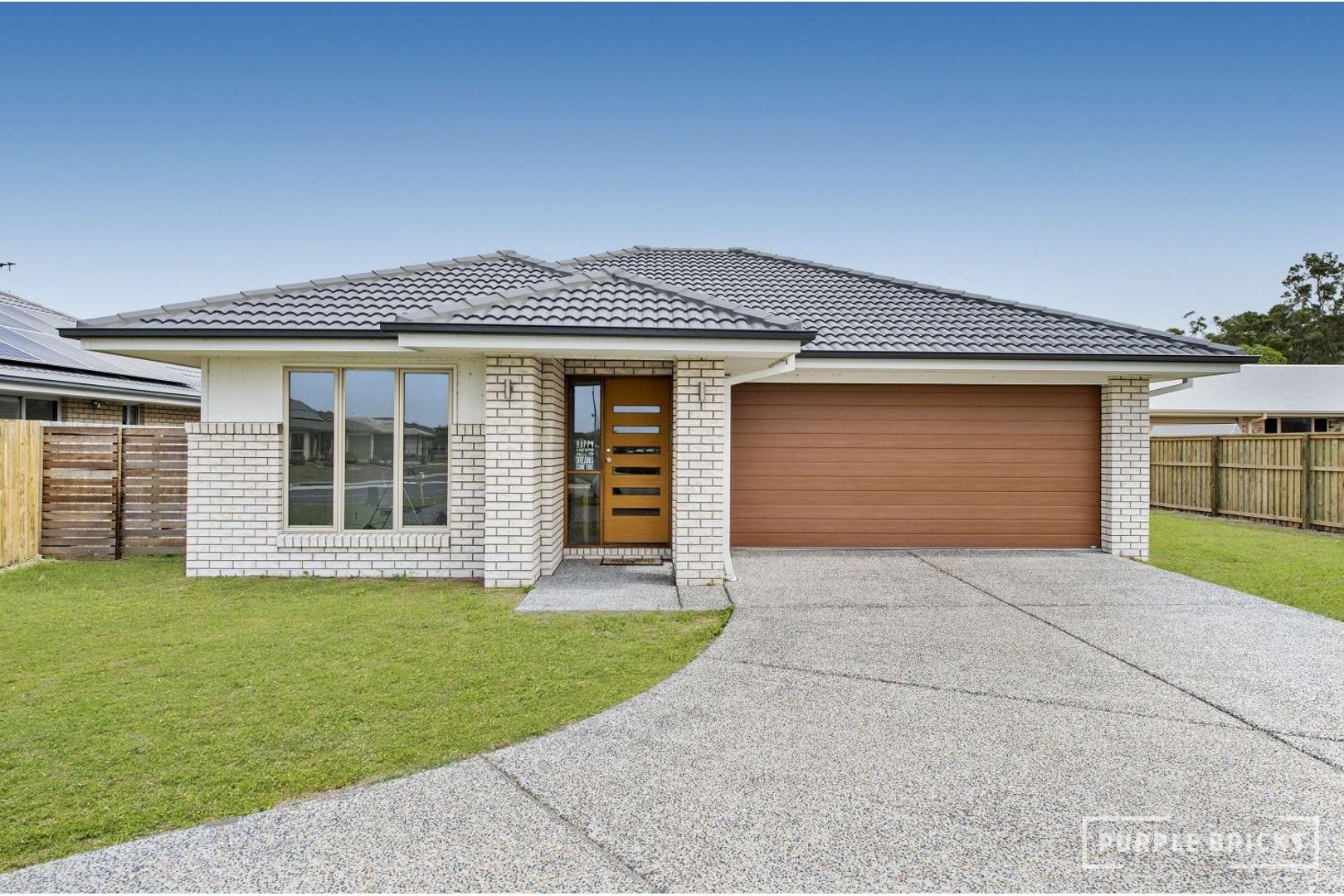 29 Lakeside Crescent, Ningi QLD 4511, Image 0
