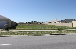 Picture of Lot 214 (225)  Campbell Road, Canning Vale WA 6155