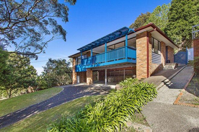 Picture of 204 Narara Valley Drive, NIAGARA PARK NSW 2250