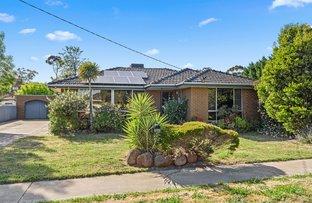 Picture of 23 Osborn Avenue, Kangaroo Flat VIC 3555