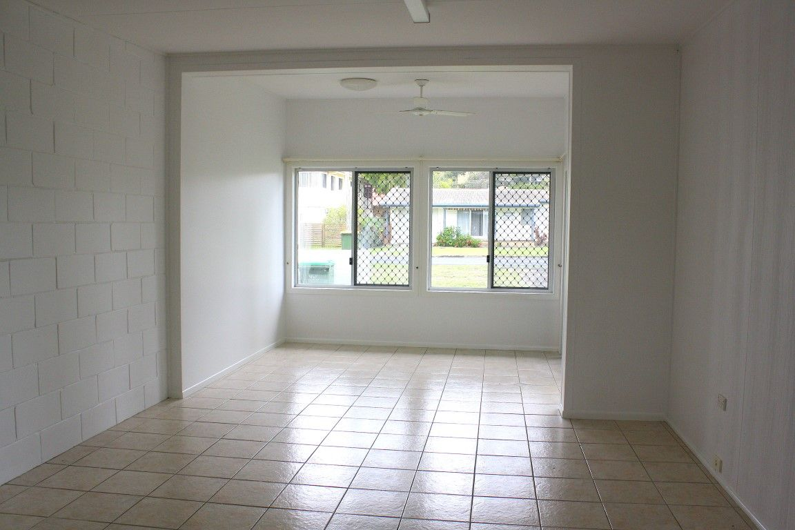3/61 Yamba Street, Yamba NSW 2464, Image 1