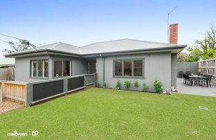 Picture of 2 Gardiner Street, Lilydale VIC 3140