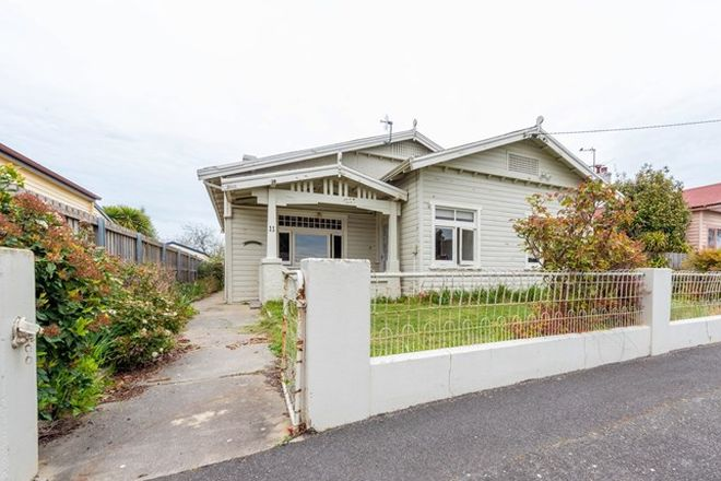 Picture of 11 Lytton Street, INVERMAY TAS 7248