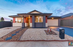 Picture of 146 Eureka Drive, Wyndham Vale VIC 3024