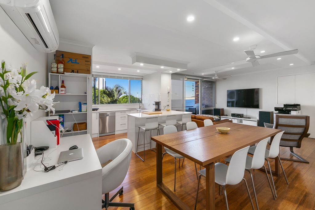 6/19 Ellis Street, Kangaroo Point QLD 4169, Image 1