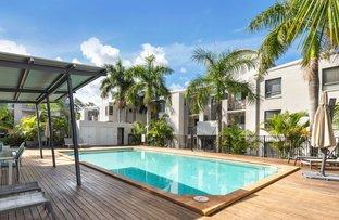 Picture of 58/7 Landsborough Terrace, Toowong QLD 4066