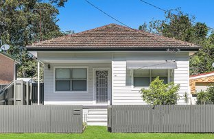 Picture of 25 March Street, Kotara NSW 2289